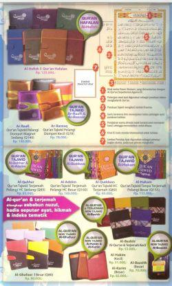 AlQuran Maghfirah Katalog2015-1-k