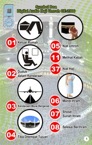 simbol doa haji1