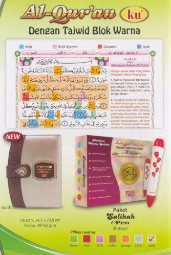 AlQuranKu Muslimah-Botega-Epen2