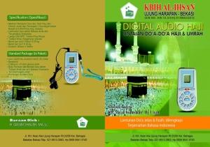 Contoh co-branding-KBIH-AlIhsan-cover