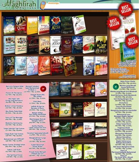 KatalogBuku2013-1