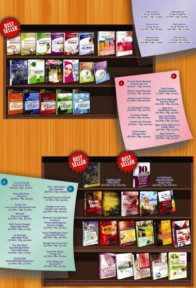 KatalogBuku2013-2