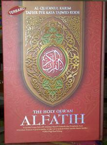 AlFatih