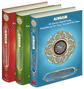 Alwasim2
